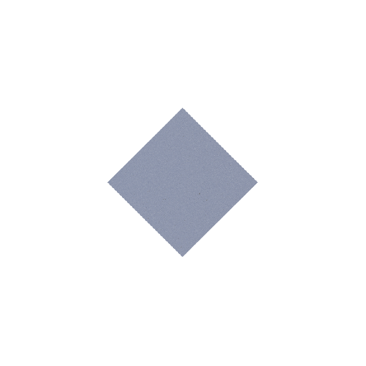 Einleger SF 82 B.15, blau kräftig