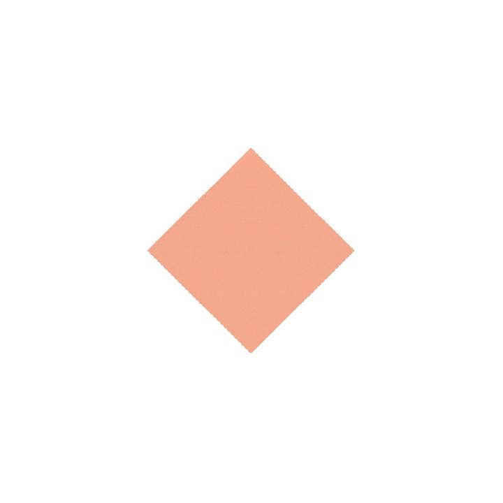 Einleger SF 82 B.16, rosa kräftig
