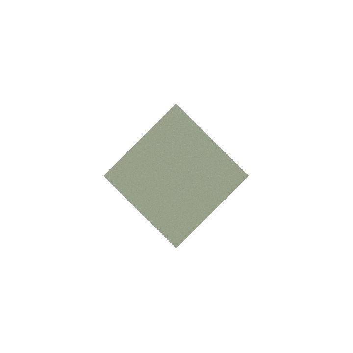 Inlay SF 82 B.22, grün kalt