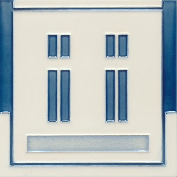 FCC 15