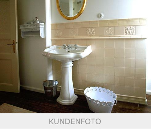 Kundenfoto F 40.46 (2)