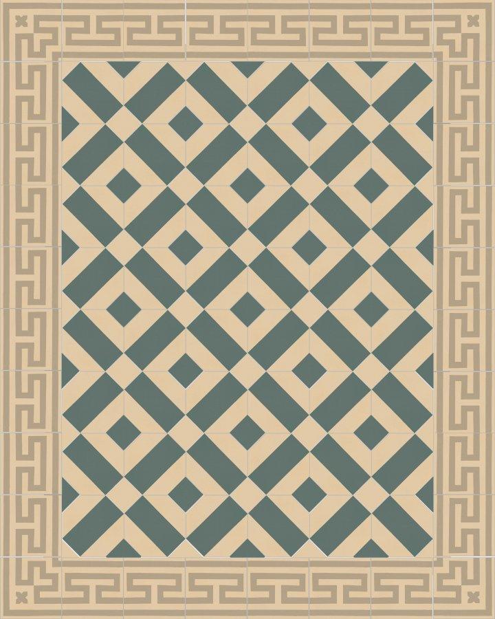 Floor tiles Floor Tiles multi-coloured Floor Tiles multi-coloured 201 B