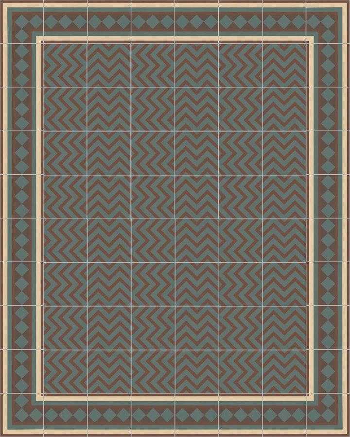 Floor tiles Floor Tiles multi-coloured Floor Tiles multi-coloured 216 B