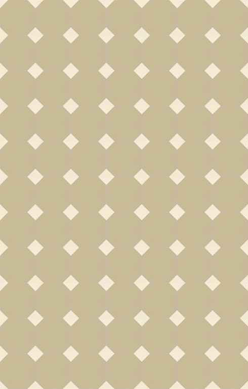 Bodenfliesen Achteckfliesen Verlegebeispiel SF 82A.7