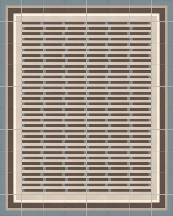 SF 8505 A + SF TG 8301 A