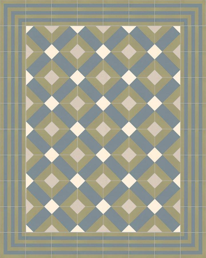 Floor tiles Floor Tiles multi-coloured Floor Tiles multi-coloured 201 L