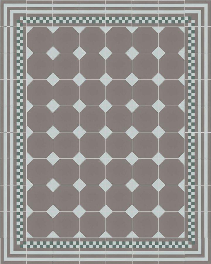 Floor tiles Floor Tiles multi-coloured Floor tiles 202 R