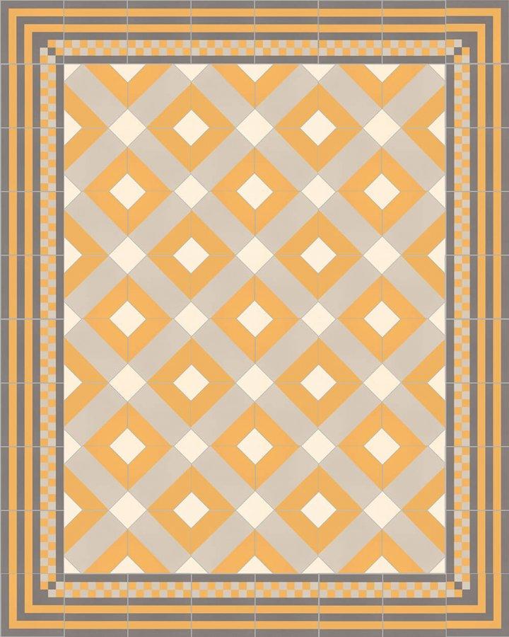 Floor tiles Floor Tiles multi-coloured Floor Tiles multi-coloured 201 K