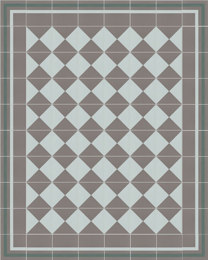 Floor tiles Floor Tiles multi-coloured Layouts and patterns SF 212 R