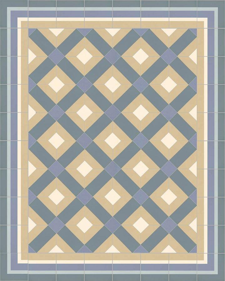Floor tiles Floor Tiles multi-coloured Floor Tiles multi-coloured 201 O