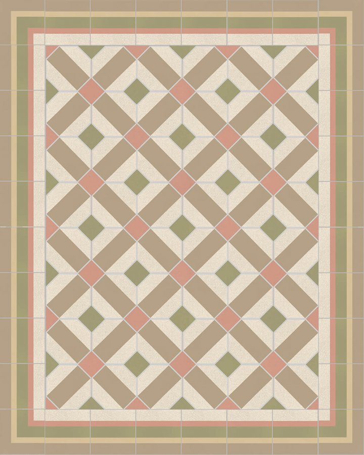 Floor tiles Floor Tiles multi-coloured Floor Tiles multi-coloured 201 P