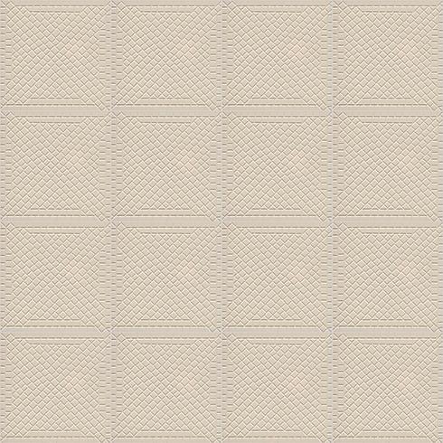 Carreaux pour sol Carreaux en grès - monochromes Verlegebeispiel SF 20.3