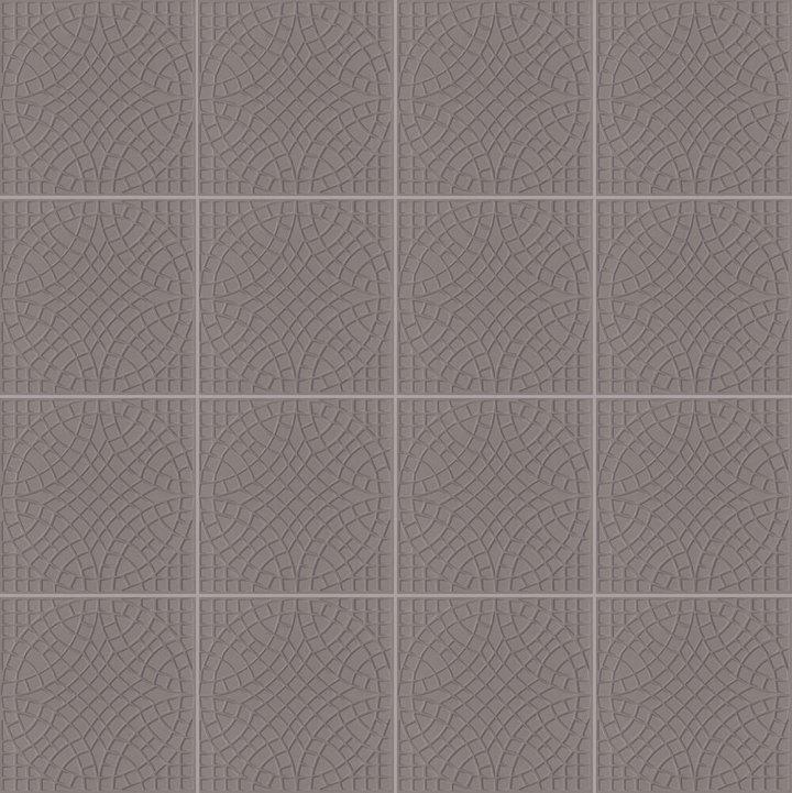 dunkelgraue-Bodenfliese-mit-Reliefdekor-SF12.5