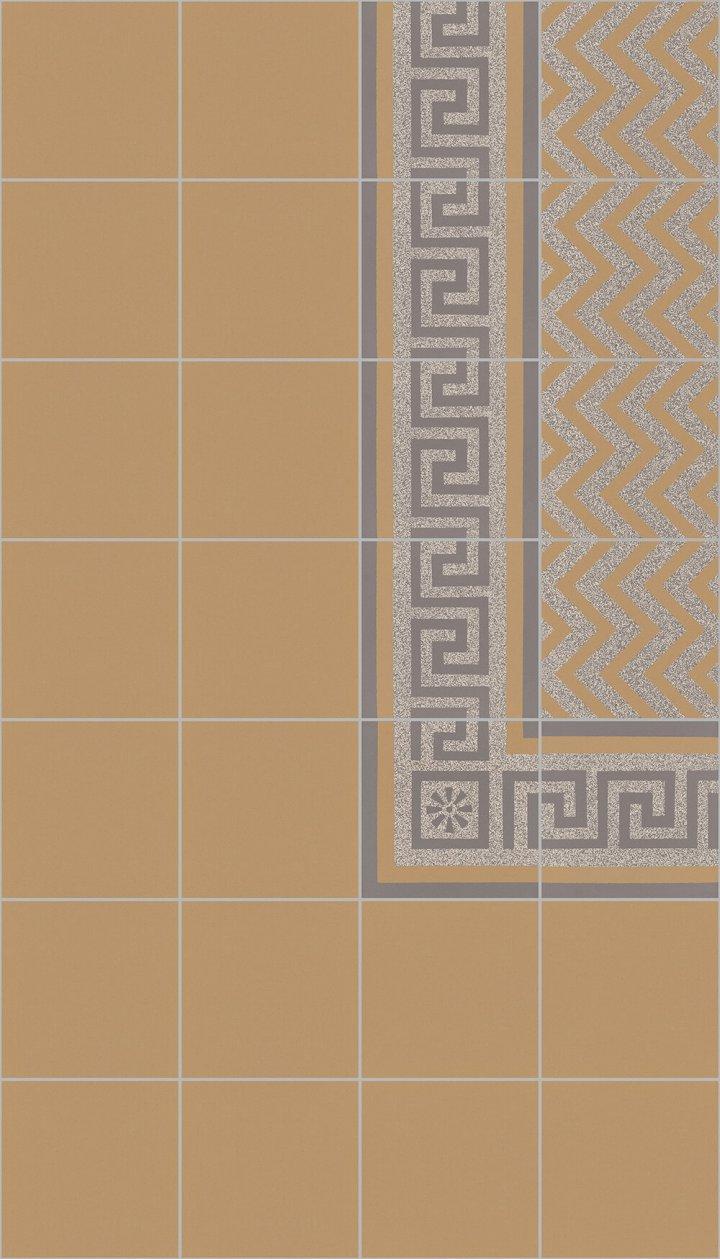 Floor Tiles multi-coloured 216 C