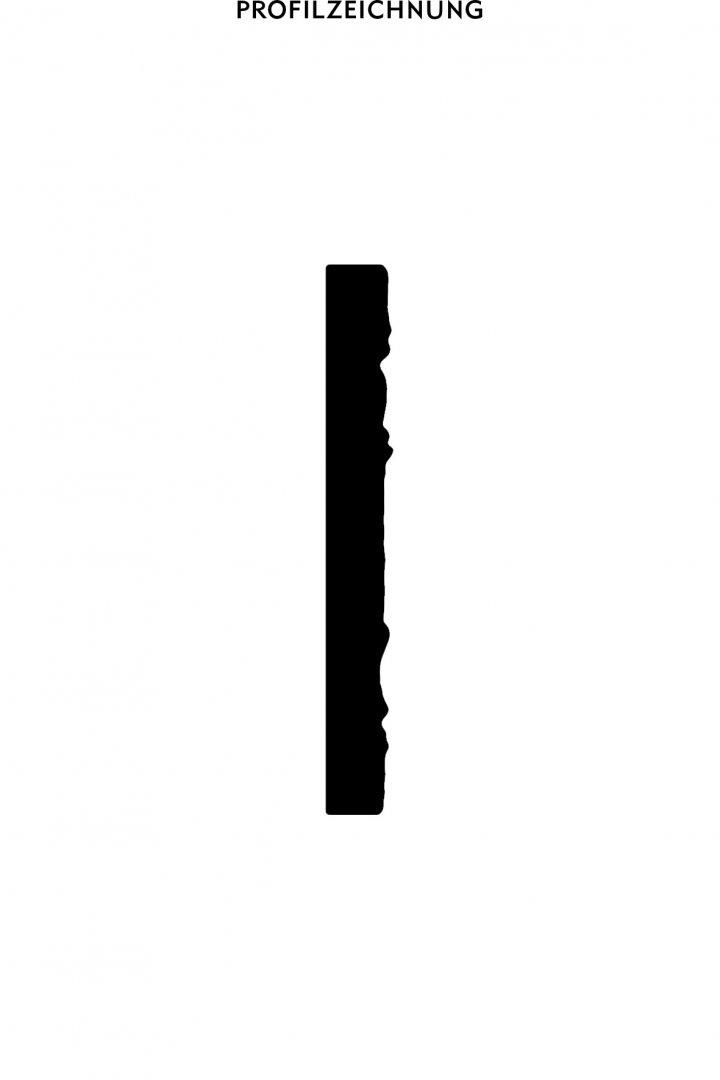 Verlegebeispiel B 3.636