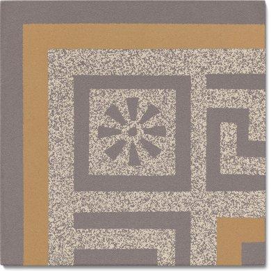 Stoneware tile SF 357 C e