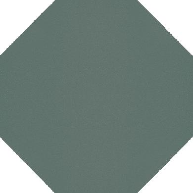 Achteckfliese SF 80 A.23