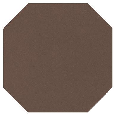 Octagonal tile SF 82 A.18