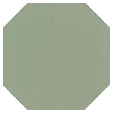 Octagonal tile SF 82 A.22