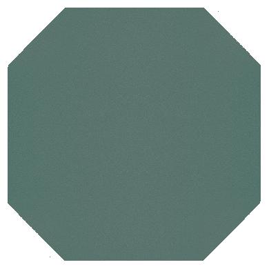 Octagonal tile SF 82 A.23