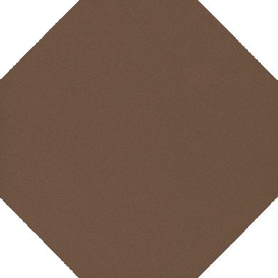 Octagonal tile SF 80 A.24
