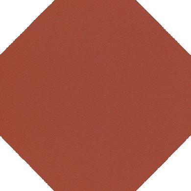 Octagonal tile SF 80 A.25