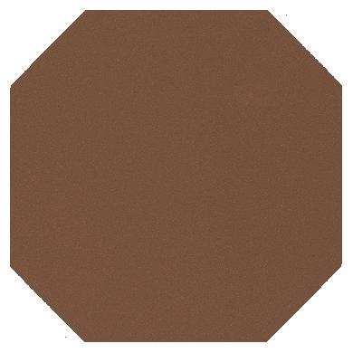 Octagonal tile SF 82 A.24