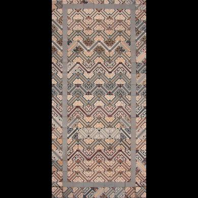 PSH 121 ( 4,9m²)