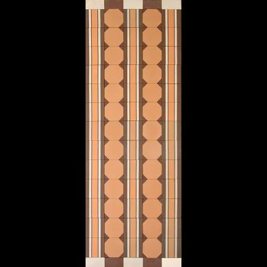 PMS 181 (2,0m²)