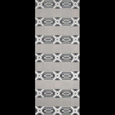 PMS 293 (1,9m²)