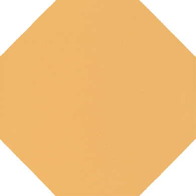Octagonal tile SF 80 A.19