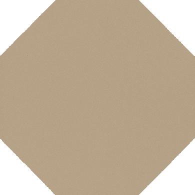 Achteckfliese SF 80 A.20