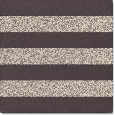 Stoneware tile SF TG 7202 C