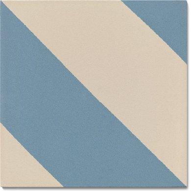 Stoneware tile SF 209 A