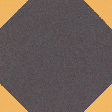 Steinzeugfliese SF 202 H