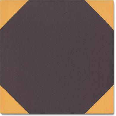 Stoneware tile SF 202 H