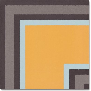 Stoneware tile SF 505 H e