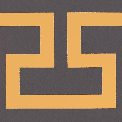 Steinzeugfliese SF 254 H