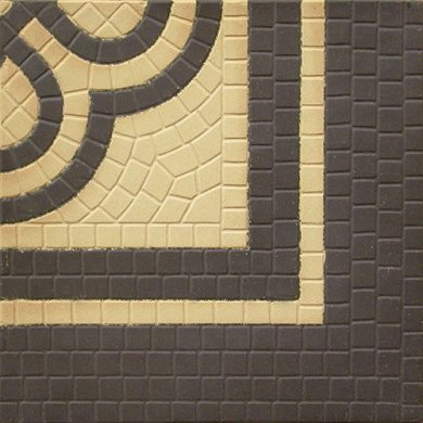 Relief Tile SF 205 2/11 e
