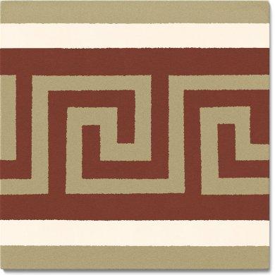 Stoneware tile SF 357 I