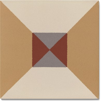 Stoneware tile SF 402 D