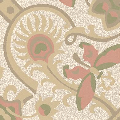 Stoneware tile SF 565 P