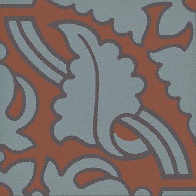Stoneware tile SF 331L L