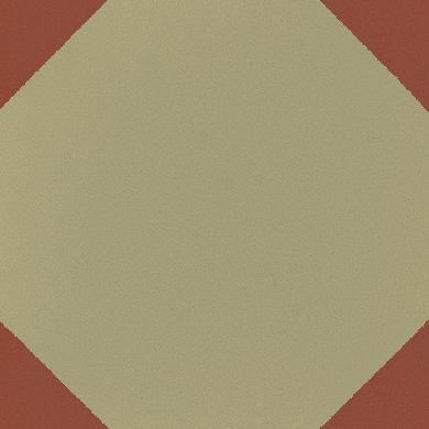 Steinzeugfliese SF 202 I