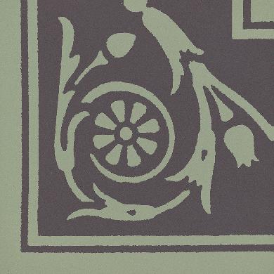 Stoneware tile SF 208 J  e