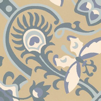 Stoneware tile SF 565 O