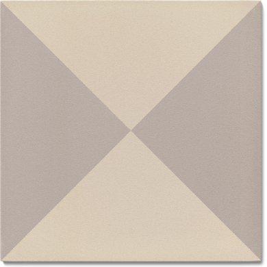 Stoneware tile SF 212 E