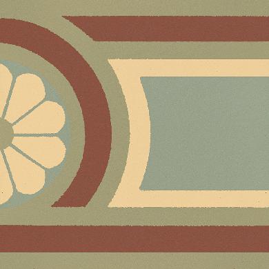 Steinzeugfliese SF 504 J