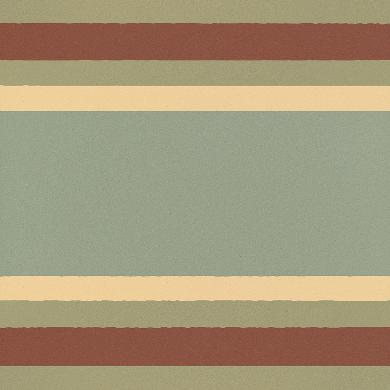 Steinzeugfliese SF 505 J