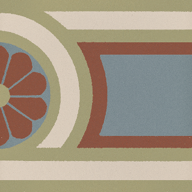 Steinzeugfliese SF 504 L